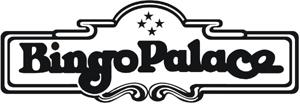 bingo palace live